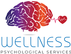 Wellness Psychological Services